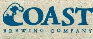 coast_logo