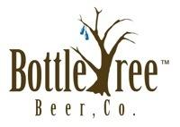 BottleTree_logo