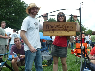 brewtopians flag