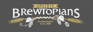 brewtopians