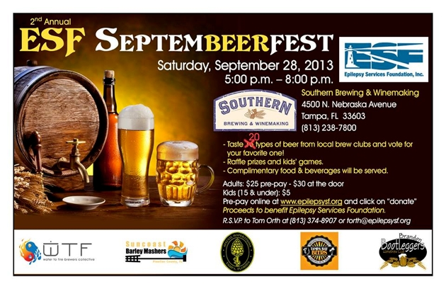 esf_septembeerfest_2013