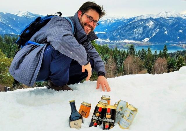 Thomas_in_the_mountains